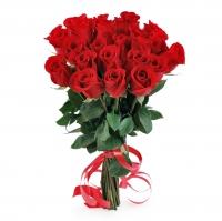 25_red_rose_2375